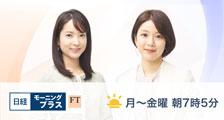 Program 9
